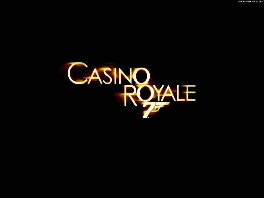 Casino Royale Hd Online