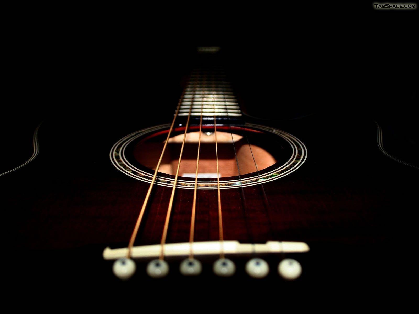 Guitar Wallpaper Background 21609 HD Pictures | Best Desktop ...