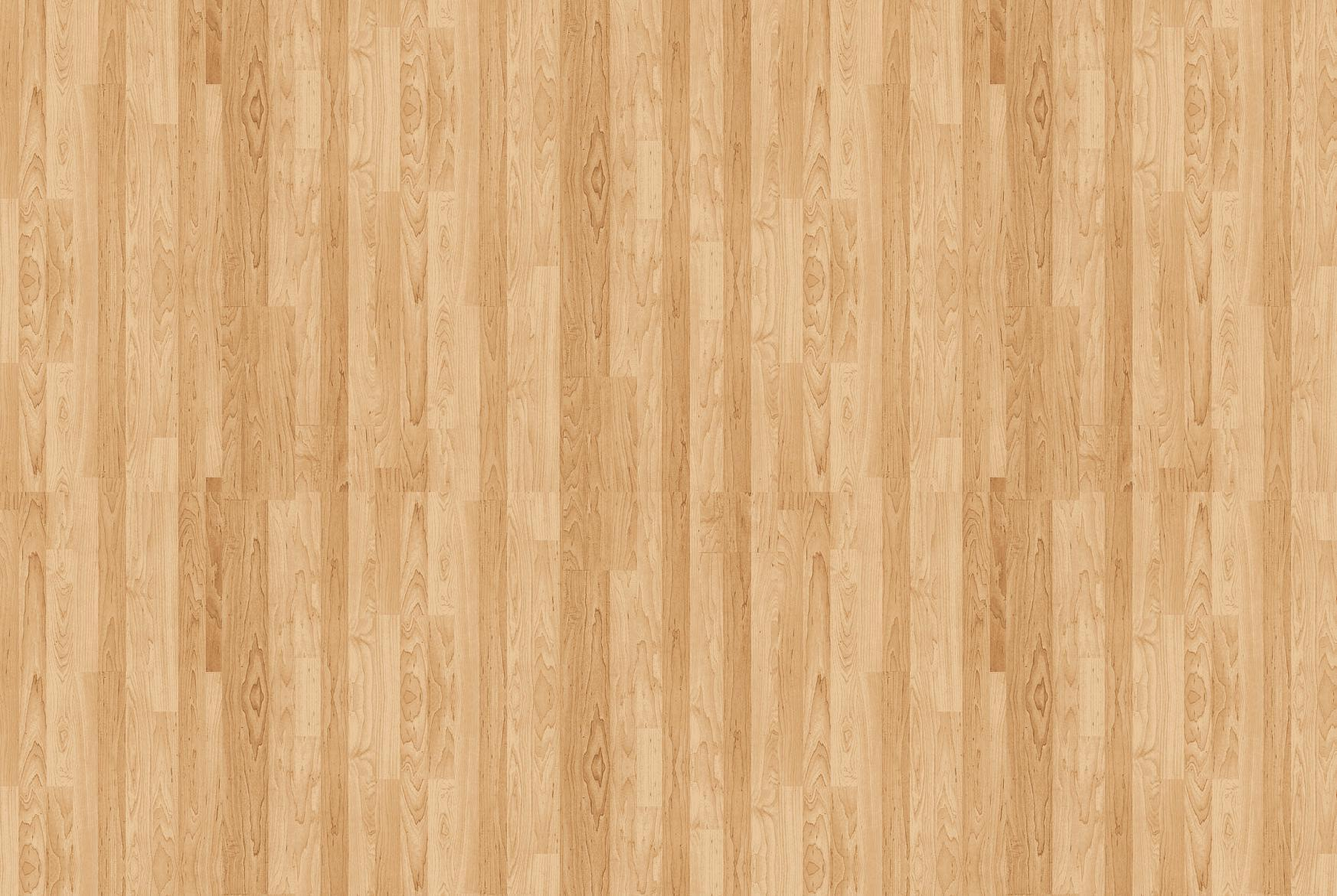 Wallpapers For > Light Wood Background Hd: wallpapercave.com/hd-wood-background