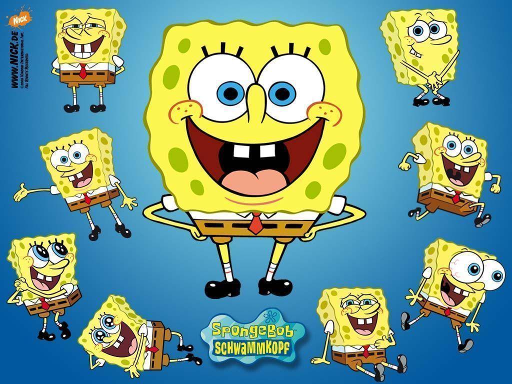 Funny Spongebob Pictures 2019 Wallpapers