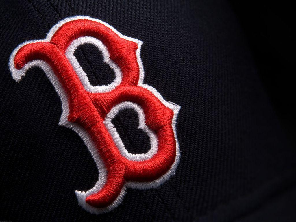 Boston Red Sox Downloads