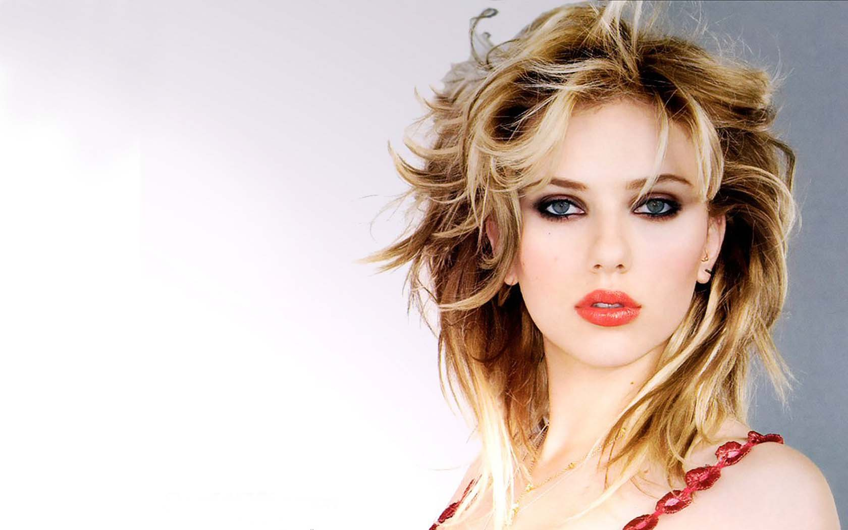 Scarlett Johansson Wallpapers - HD Wallpapers Inn
