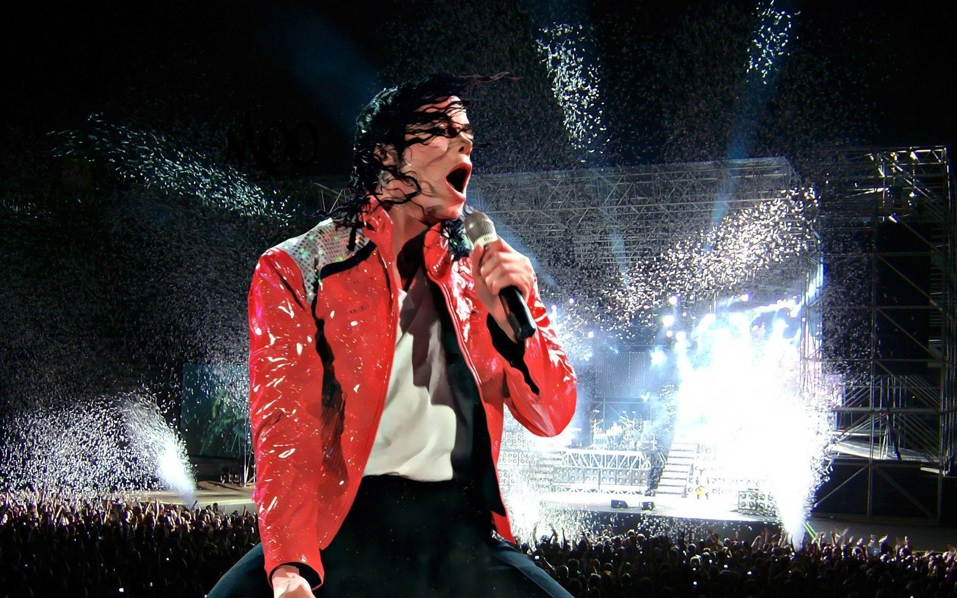 Michael Jackson Wallpaper Hd wallpaper - 892626
