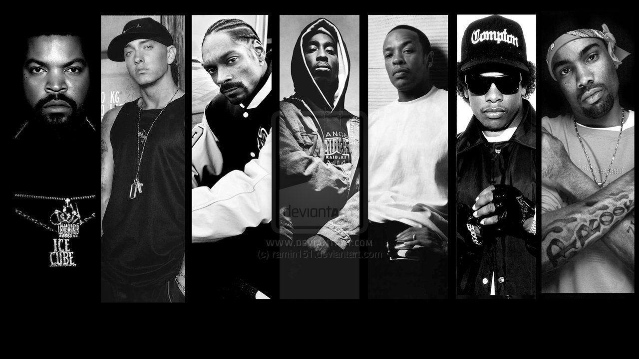 Rappers wallpapers wallpaper cave pix for rappers wallpaper voltagebd Choice Image