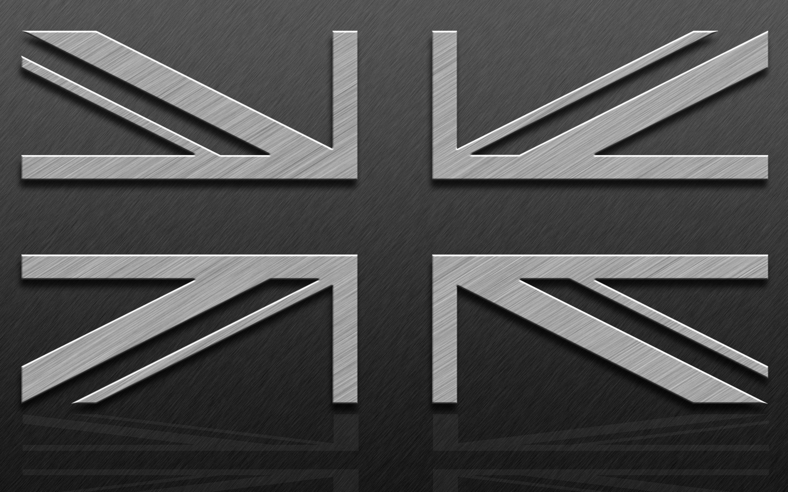 Download United Kingdom Flag HD Wallpaper | Wallpicshd
