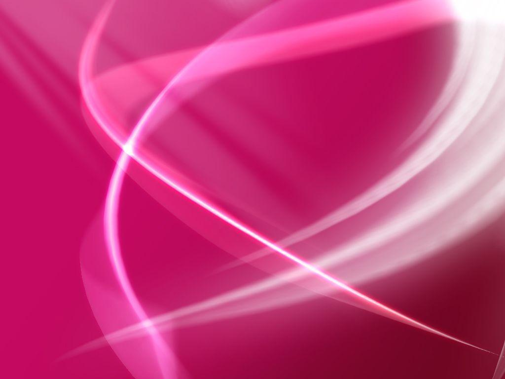 Pink Desktop Wallpapers