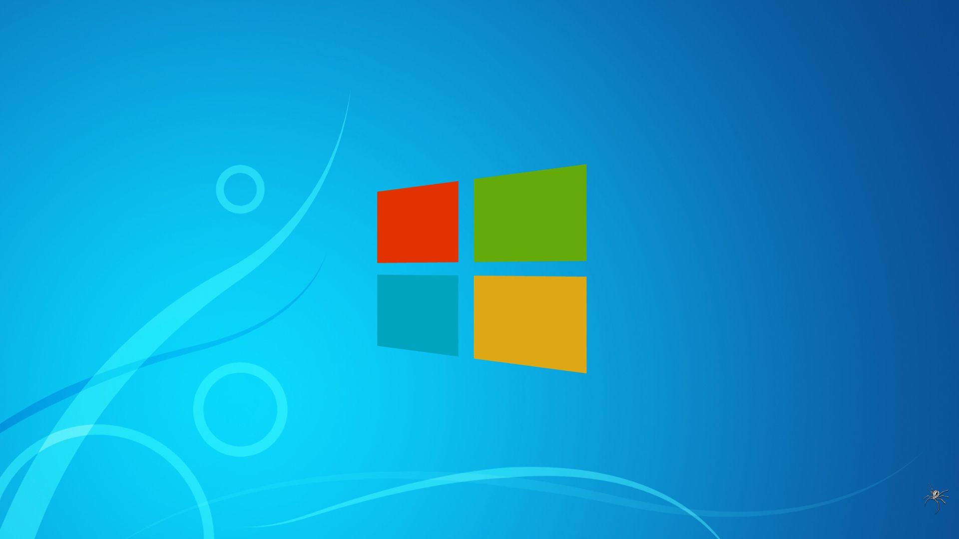 windows wallpaper 1920x1080 ws - photo #7