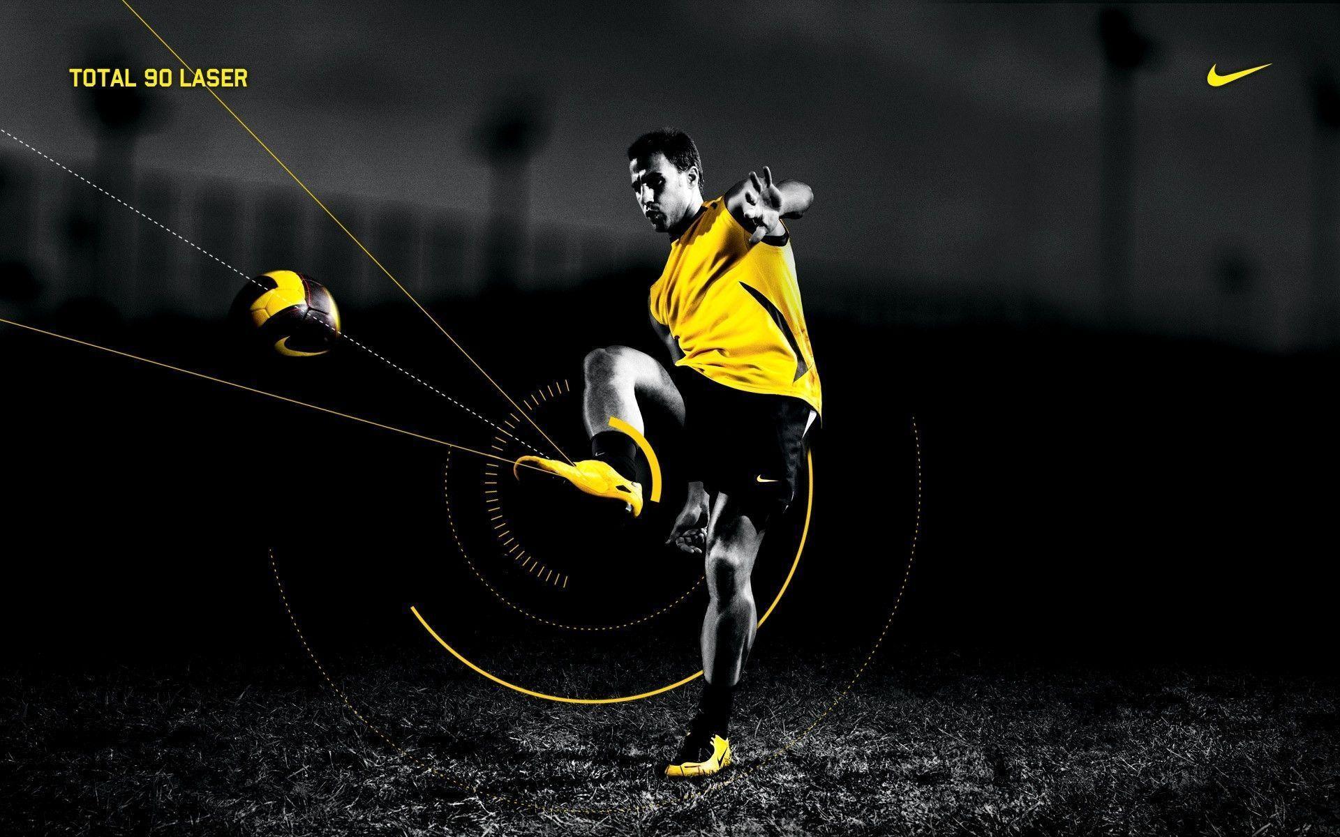 Create Nike Shoes Soccer