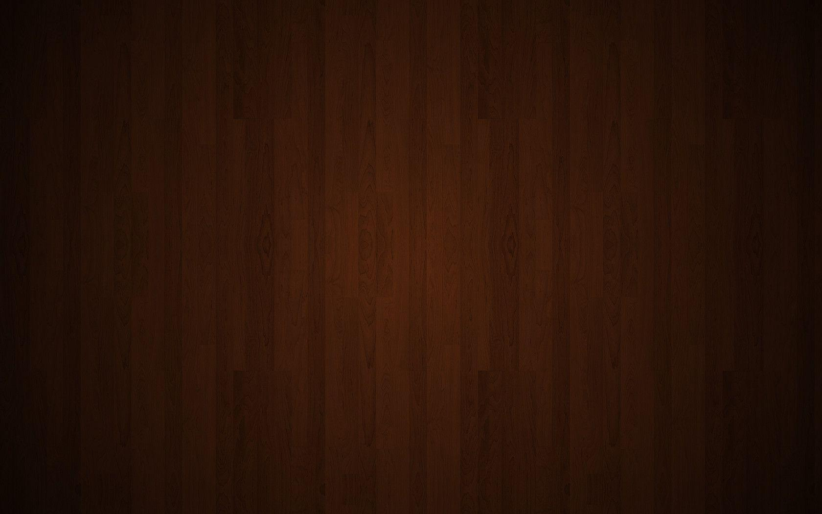 Dark Wood Wallpapers - Wallpaper Cave