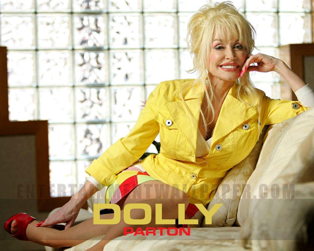 dolly parton wallpaper | Style Favor – Photos, pictures and ...