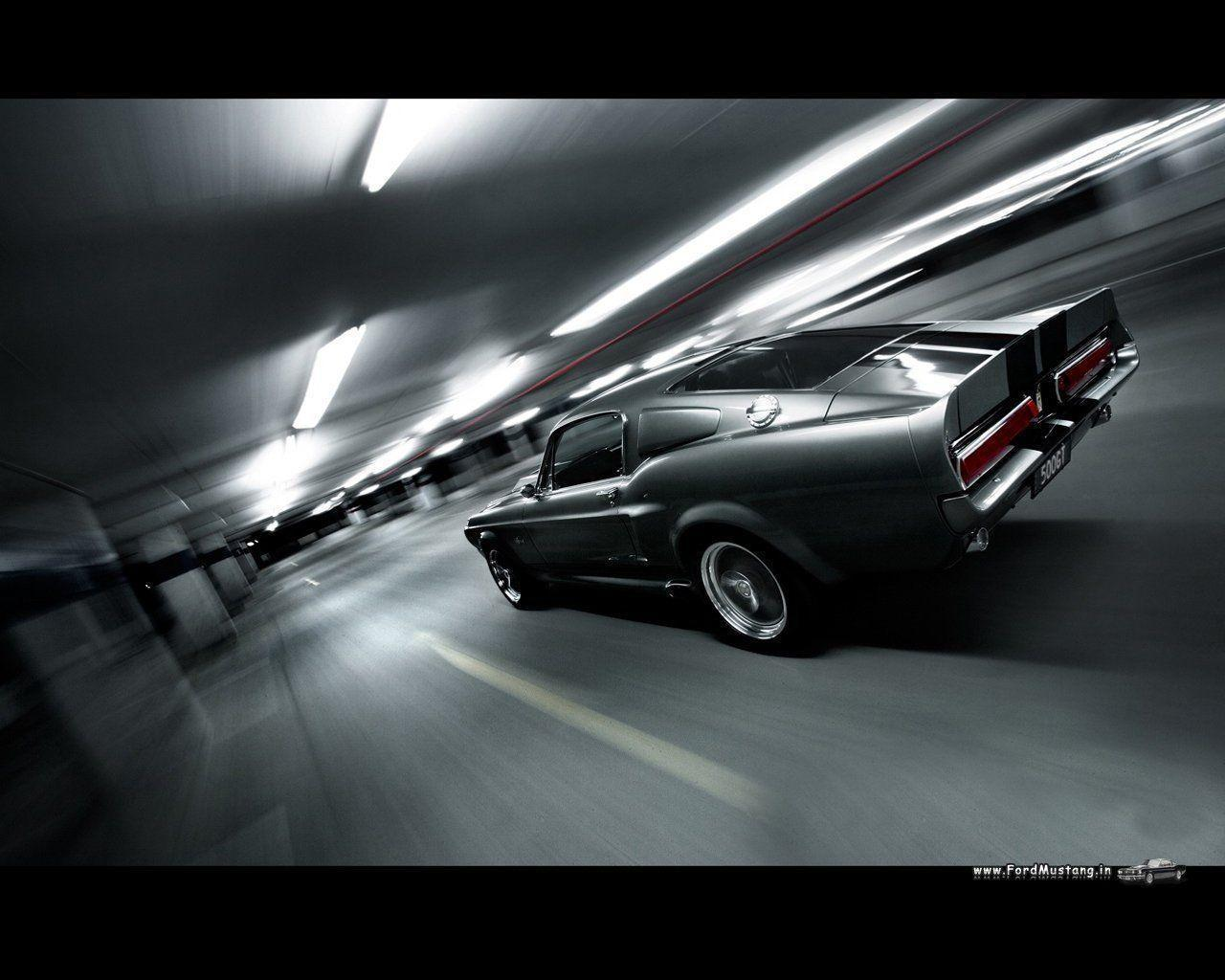 GT500 Wallpapers  Wallpaper Cave