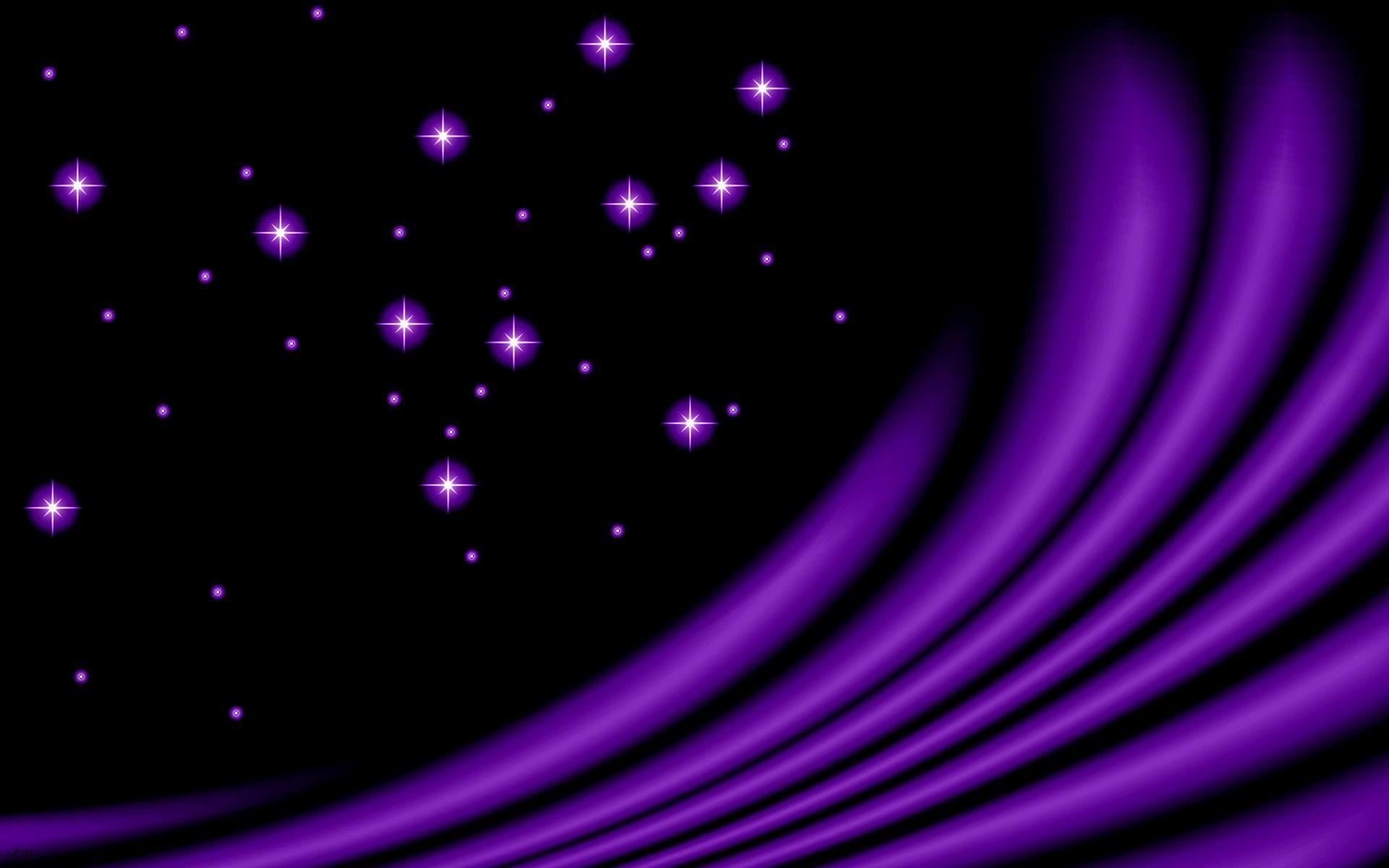 Cool purple wallpapers wallpaper cave for The latest wallpaper designs