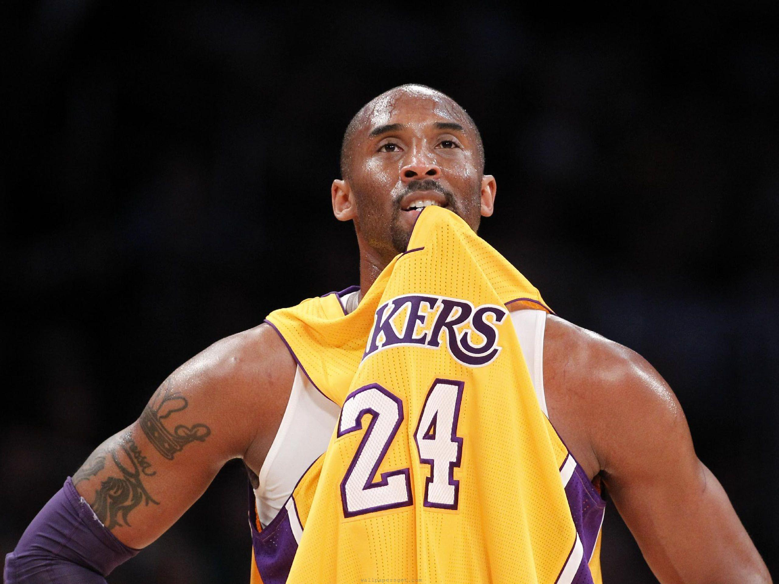 Kobe Bryant Wallpapers hd wallpapers ›› Page 0