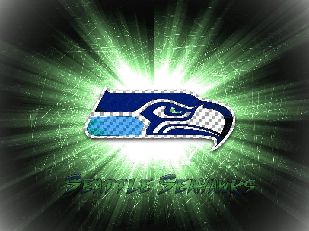 seahawk wallpapers wallpaper cave