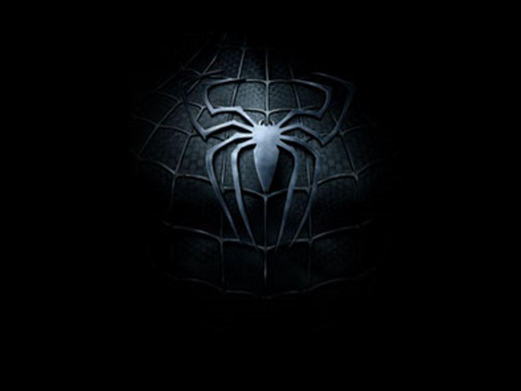 Most Inspiring Wallpaper Mac Spiderman - BplqHh5  Pic_852097.jpg