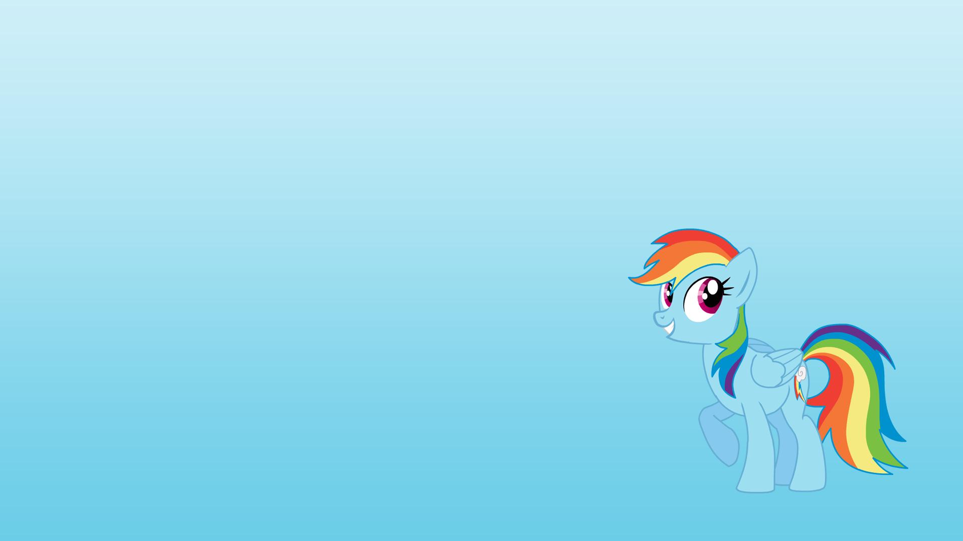phoenix wallpaper pony little - photo #25