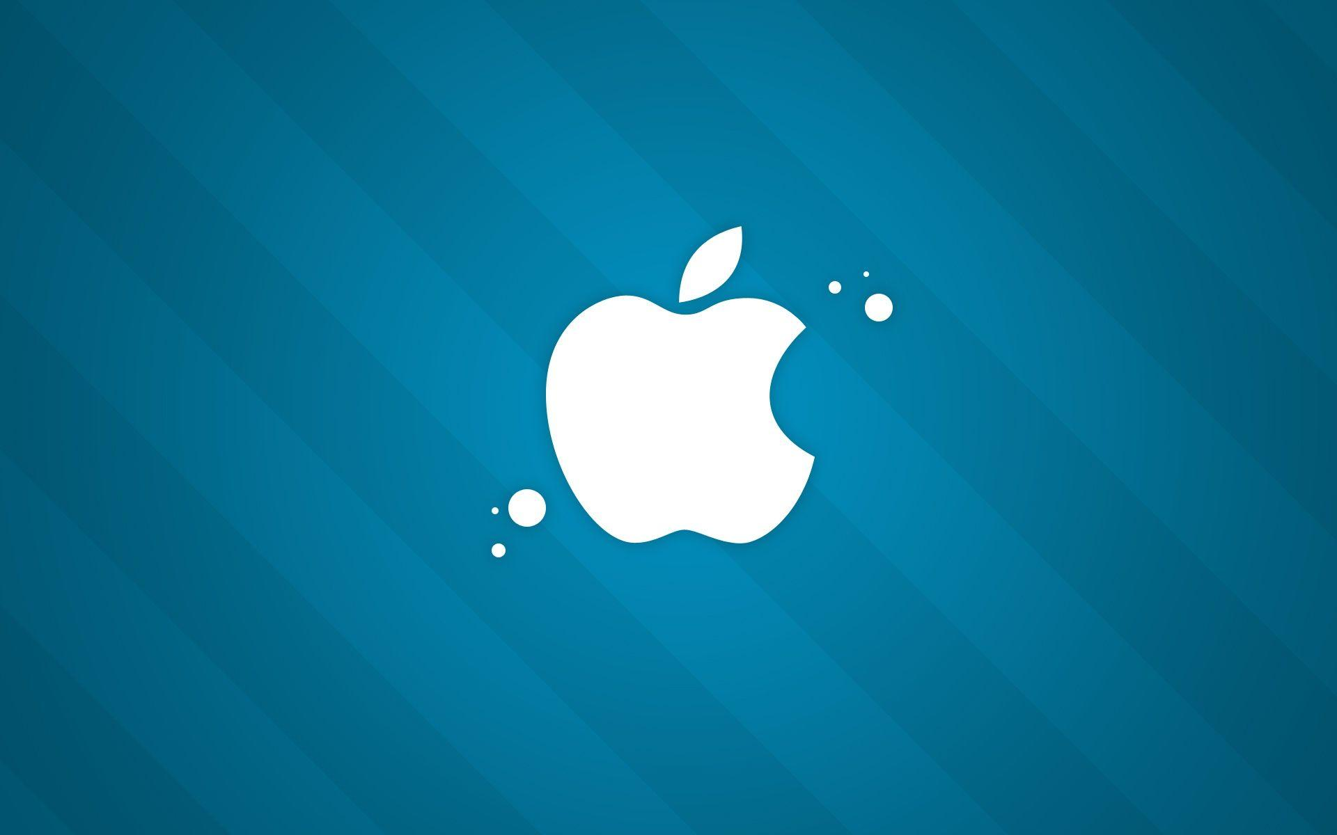 Beautiful Free Apple iPhone S Wallpapers