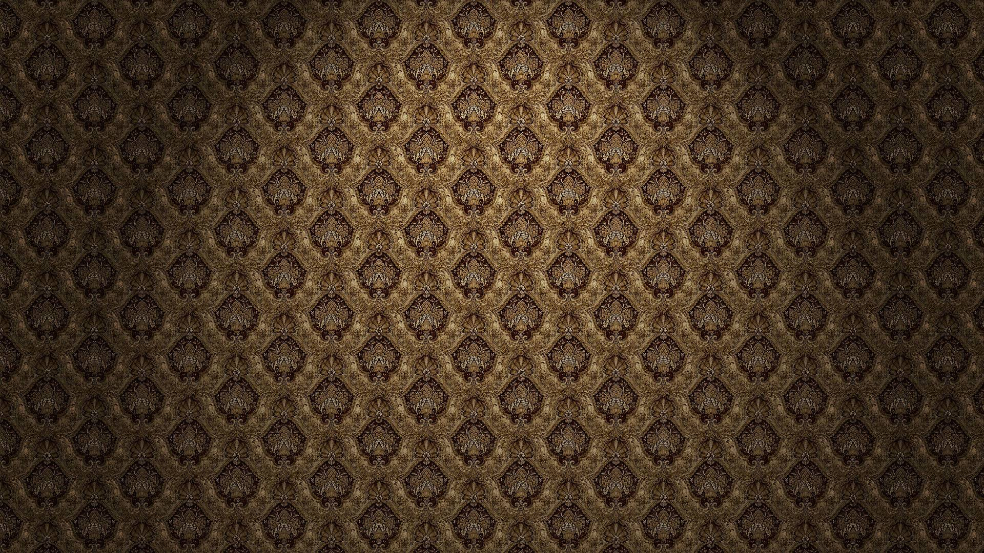 black and gold wallpaper 1920a—1080 high definition wallpaper