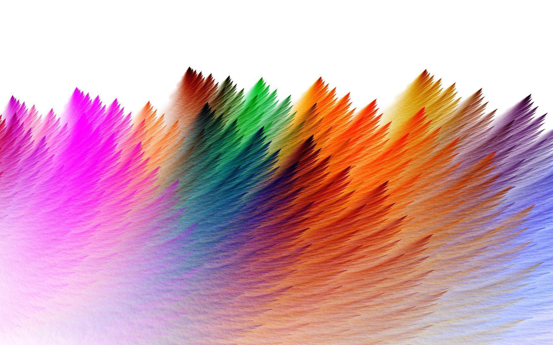 Bright Colorful Backgrounds - Wallpaper Cave