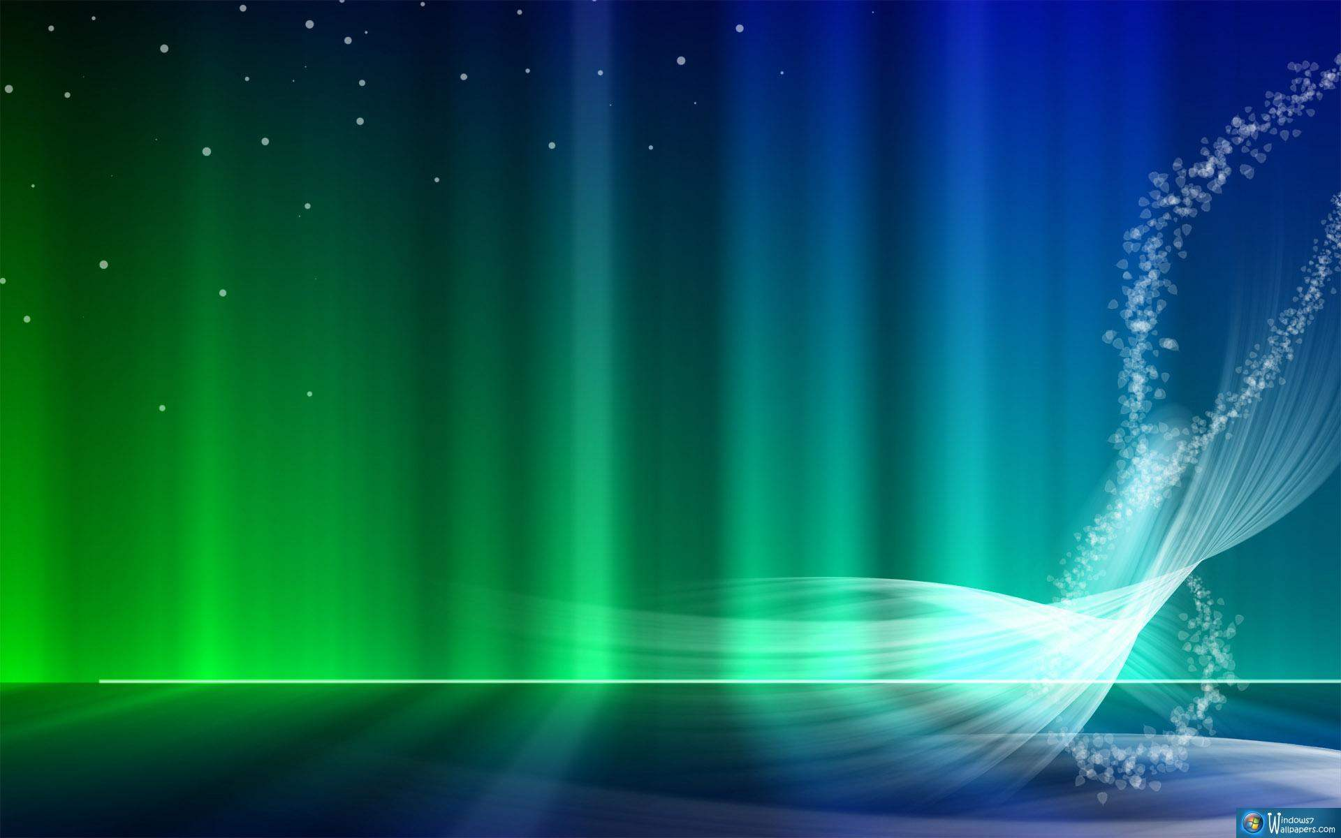 windows infinity desktop background - photo #46