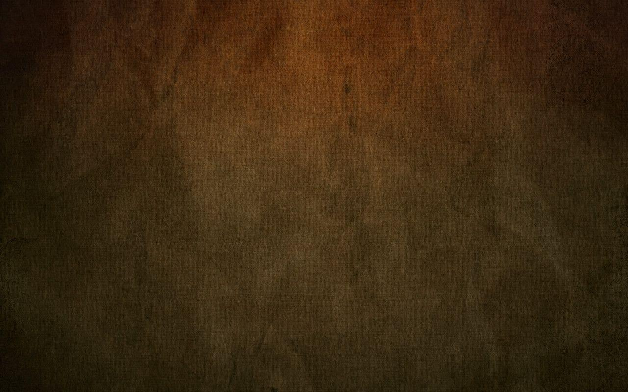 Papyrus Wallpapers - Wallpaper Cave