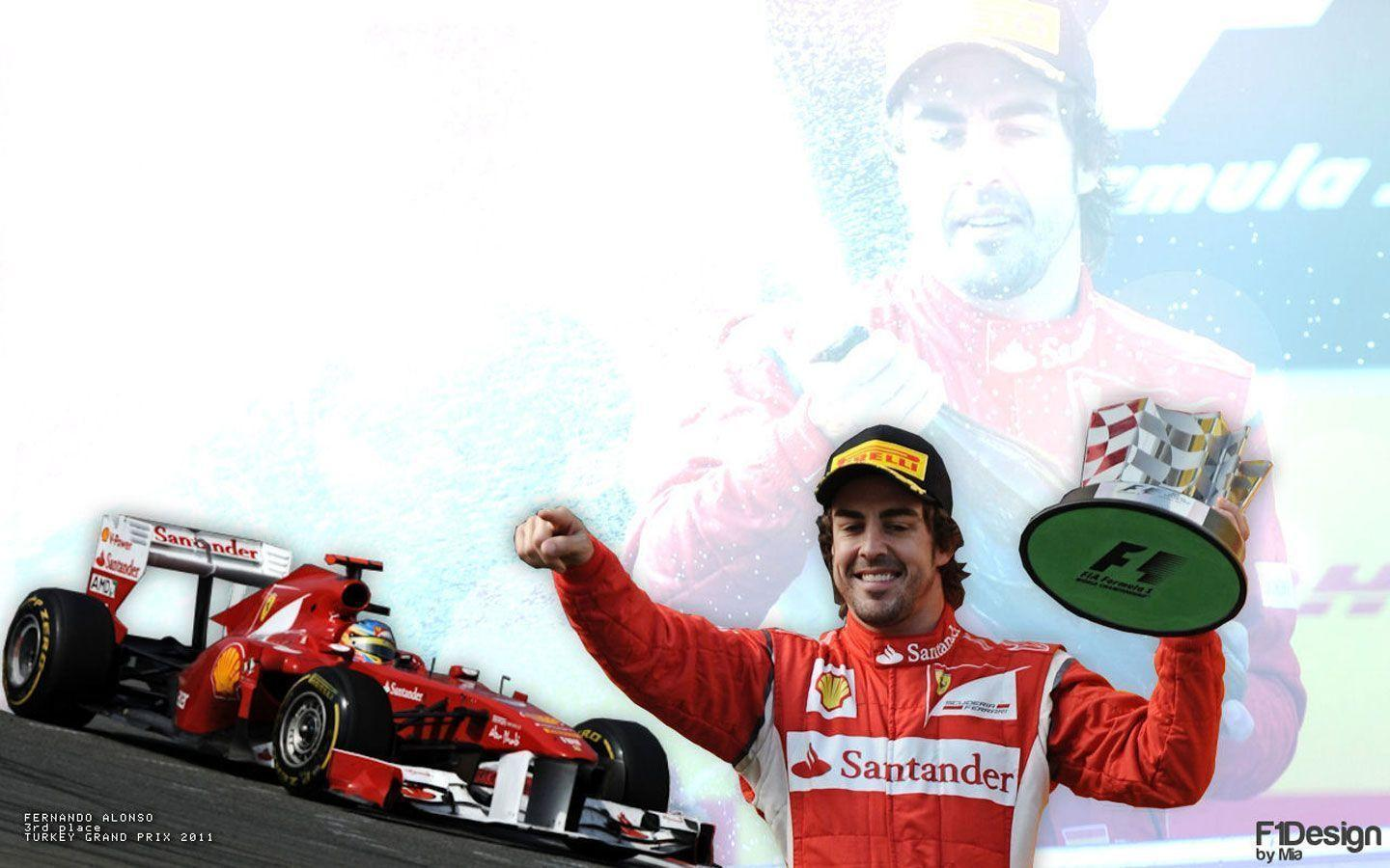 fernando alonso wallpapers and - photo #19