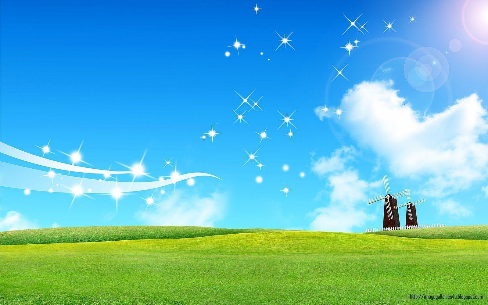 Windows Xp Background 1920x1080: Windows XP Wallpapers HD