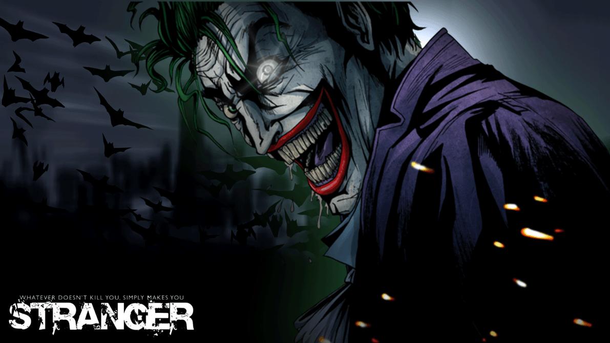 <b>Joker</b> HD <b>Wallpapers</b> - <b>Wallpaper</b> Cave