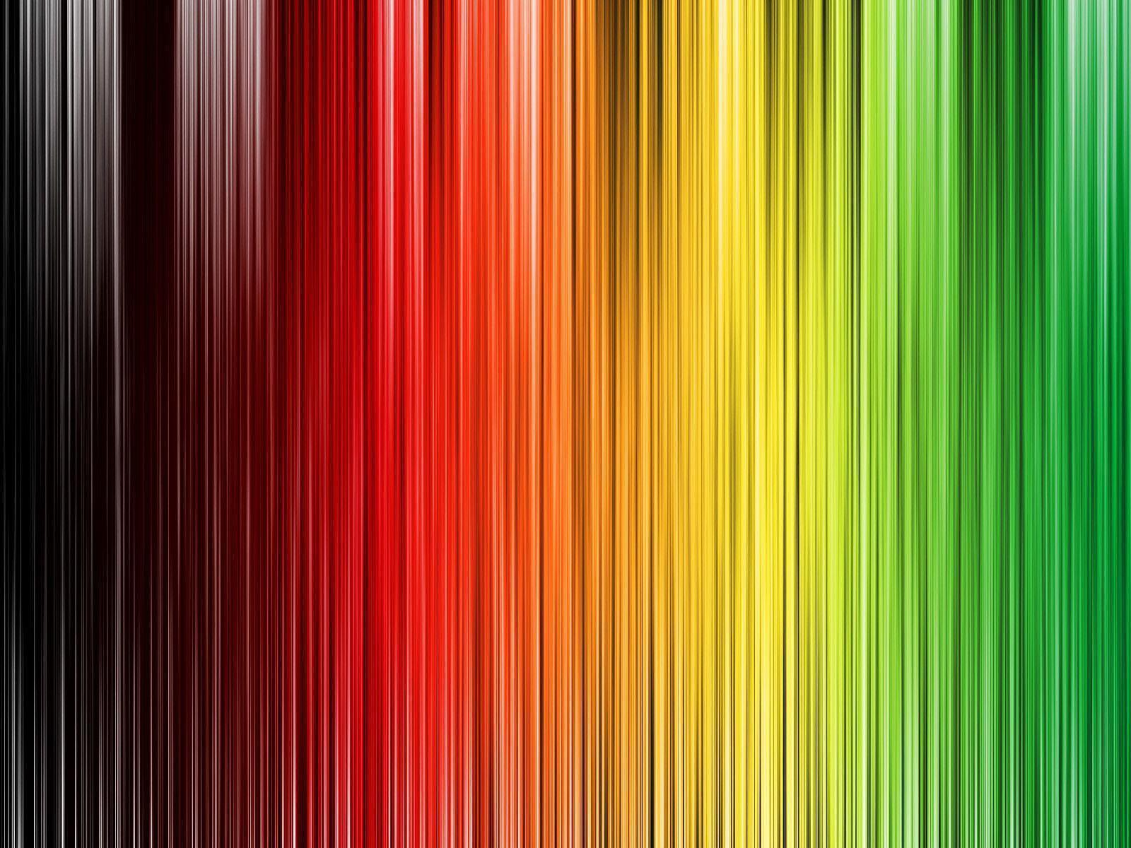 rasta colors backgrounds hd - photo #25