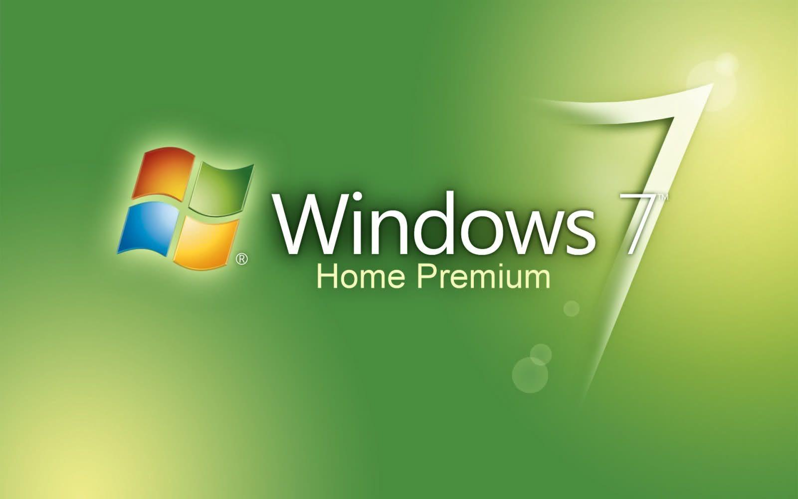 Windows 7 home premium wallpapers wallpaper cave for Home wallpaper 0