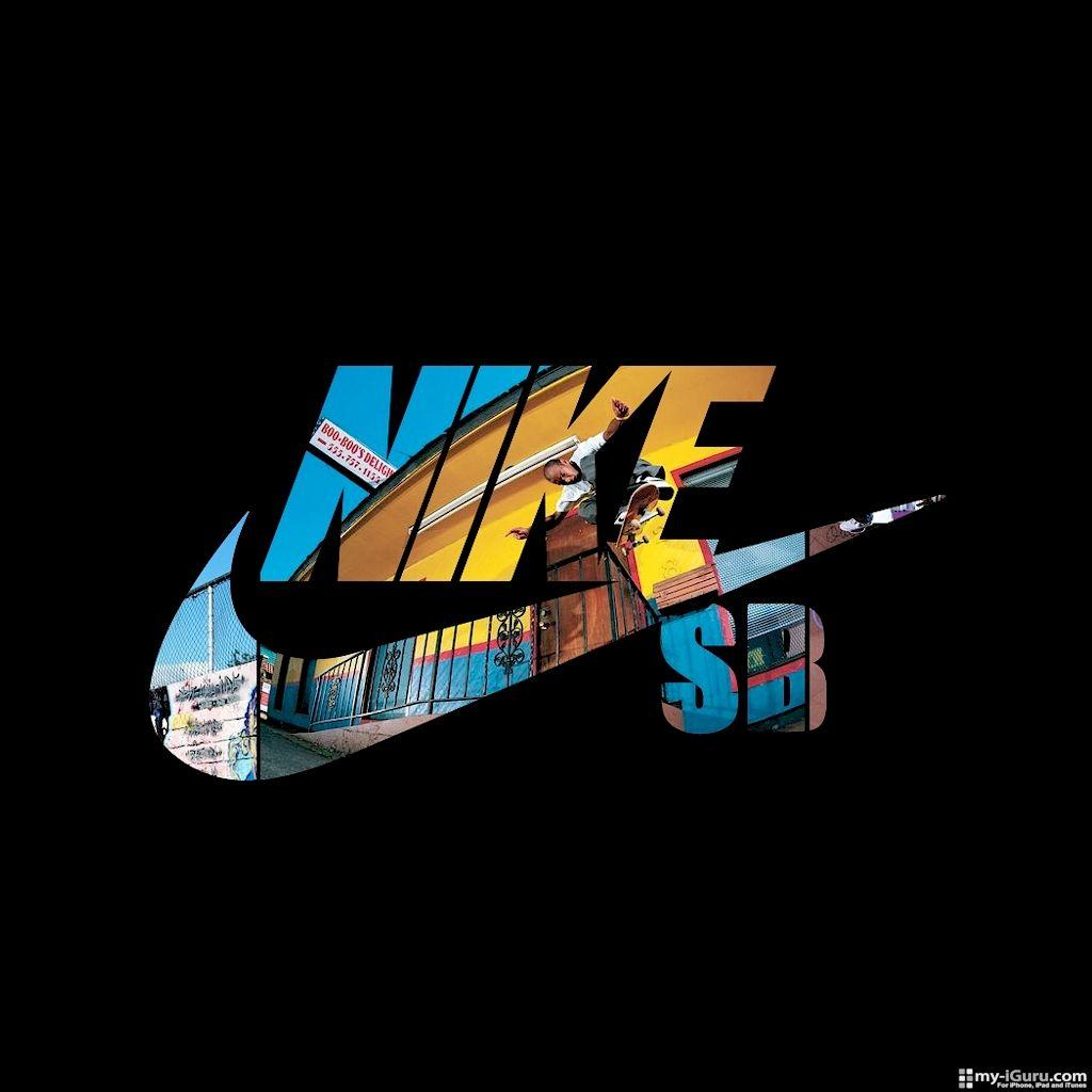 Nike Shoes Wallpapers Wallpaper Res 1024x1024PX ~ Wallpaper Nike .
