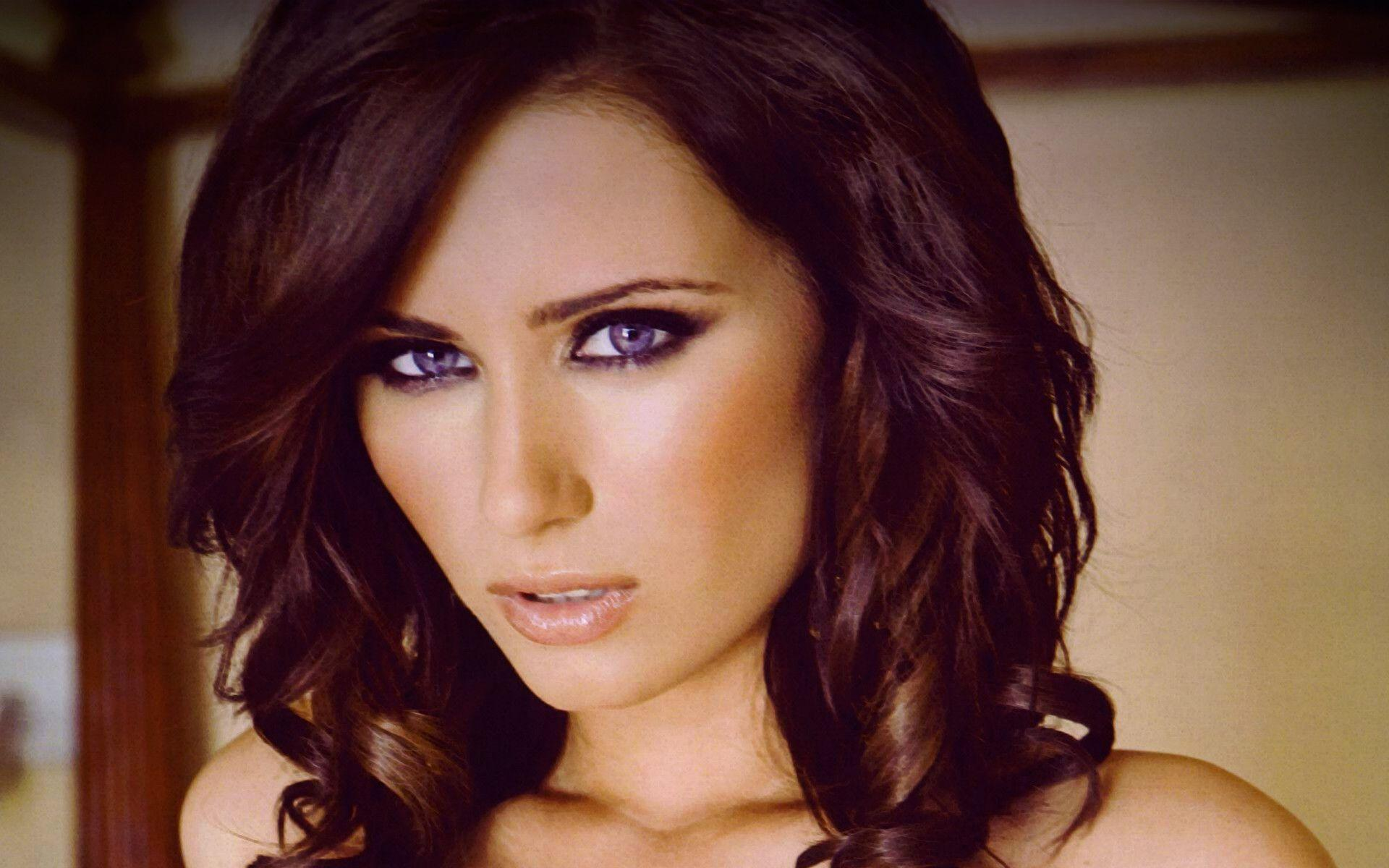 Images Sammy Braddy nude photos 2019