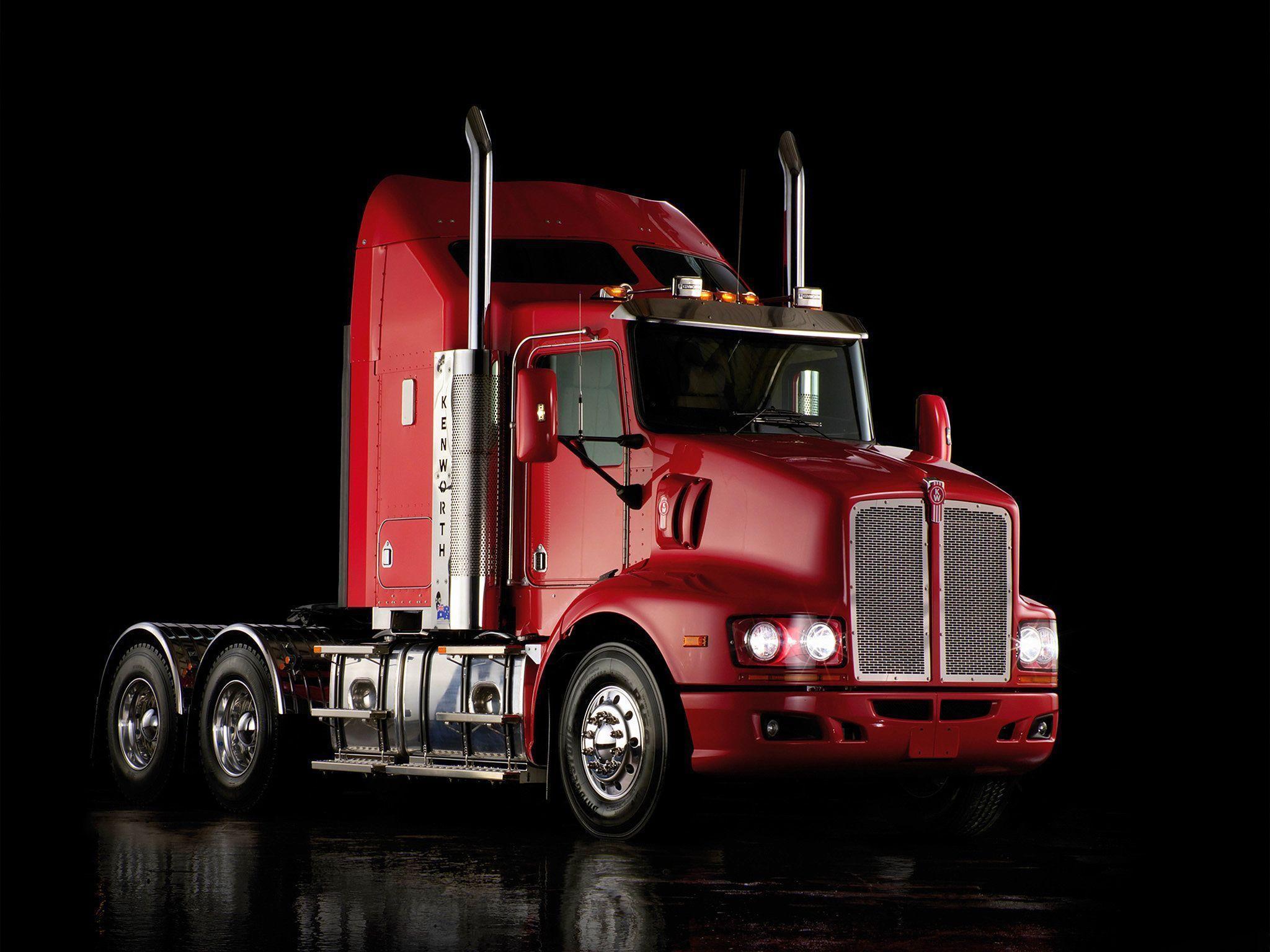 Fondos de Pantalla Camion Kenworth Coches, desktop foto gratis 279280