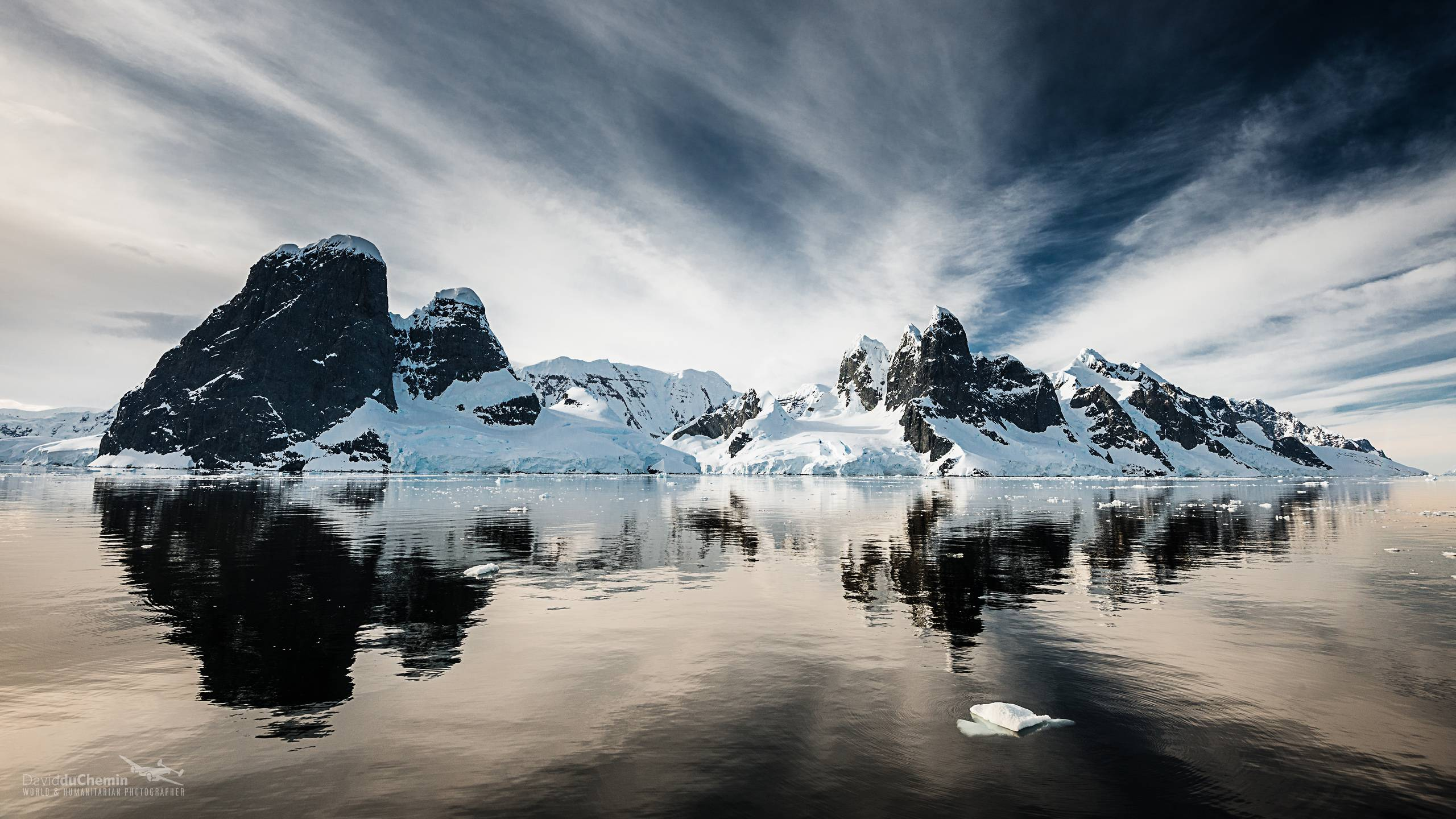 antarctica wallpapers - wallpaper cave