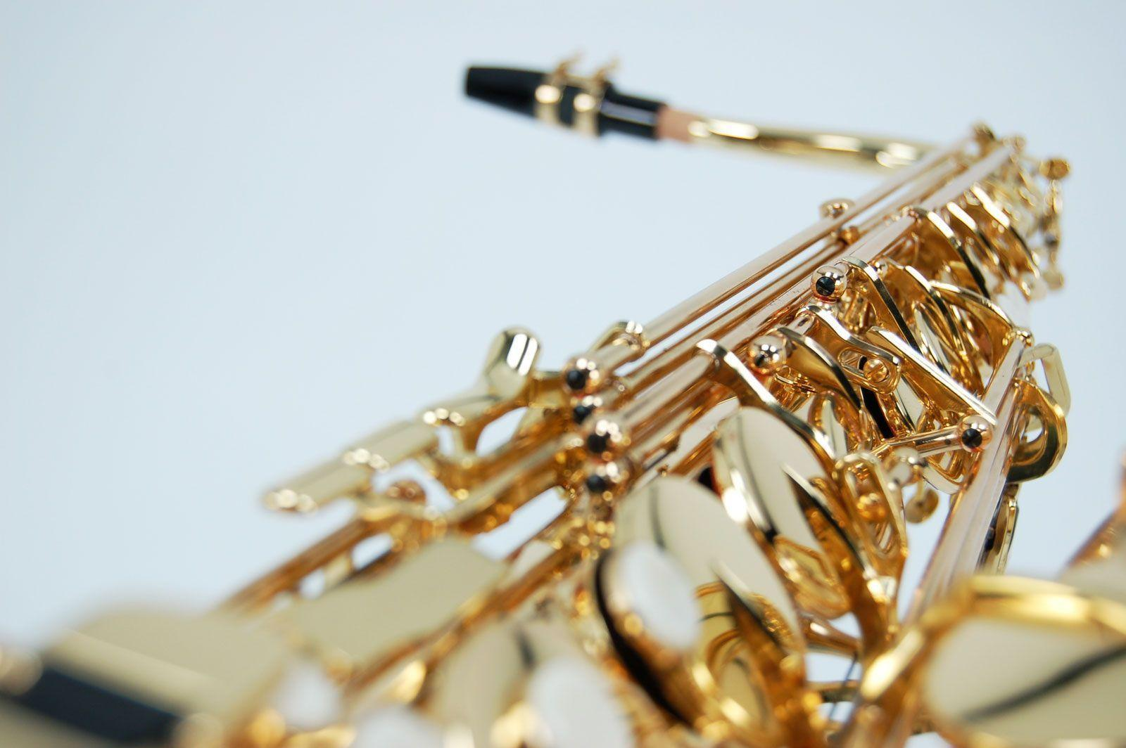 Awesome Saxophone Wallpaper Computer 6568 #11714 Wallpaper | Cool ...