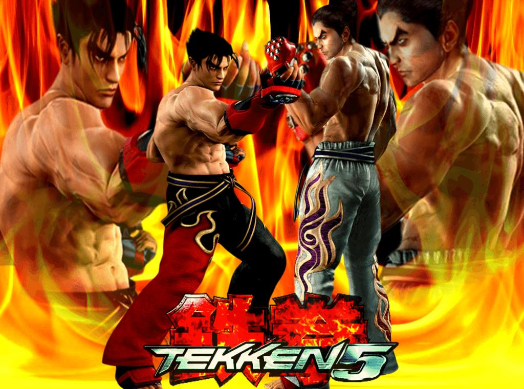 taken 4 game download