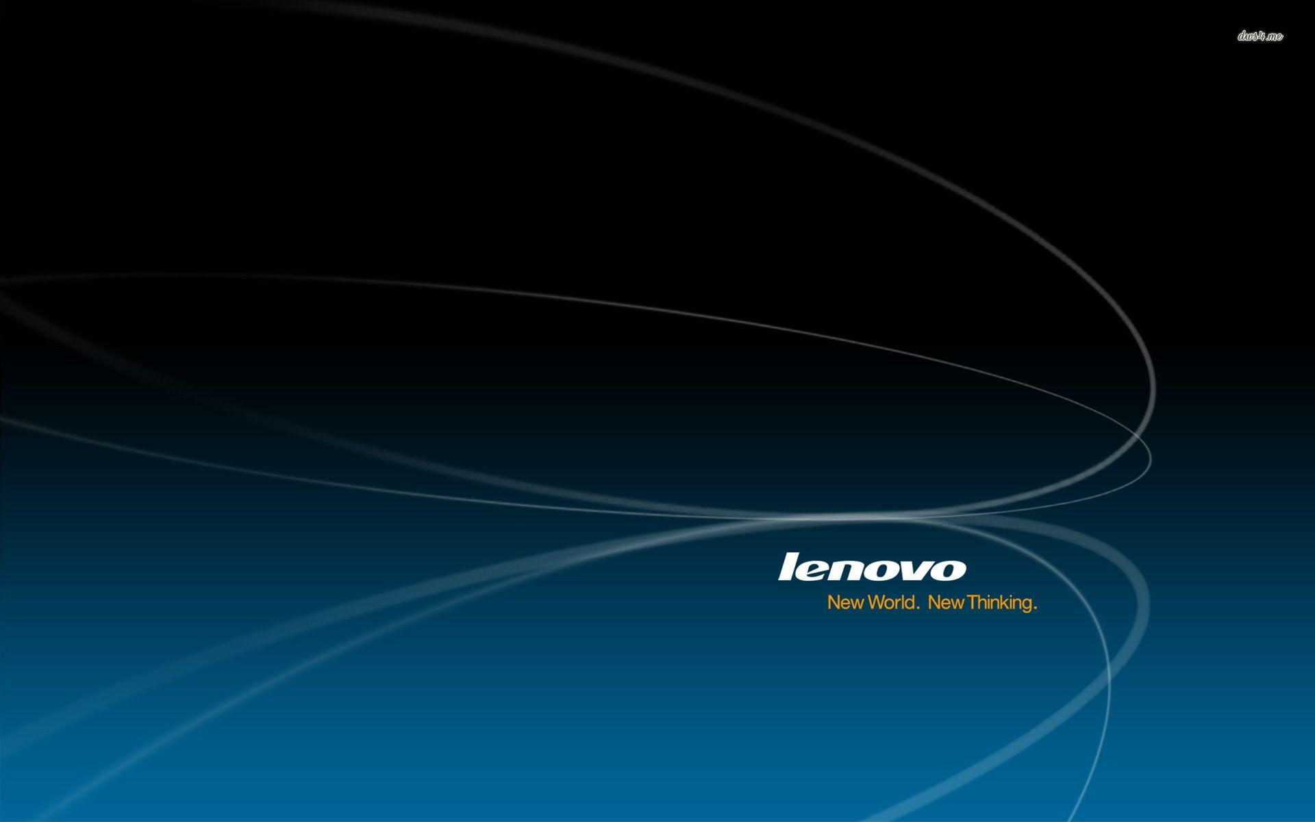 Lenovo wallpapers wallpaper cave lenovo wallpapers hd windows wallpapers gumiabroncs Gallery