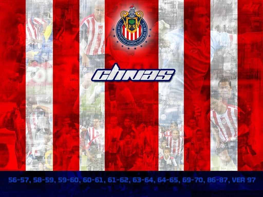 Chivas wallpapers 2015 wallpaper cave voltagebd Image collections