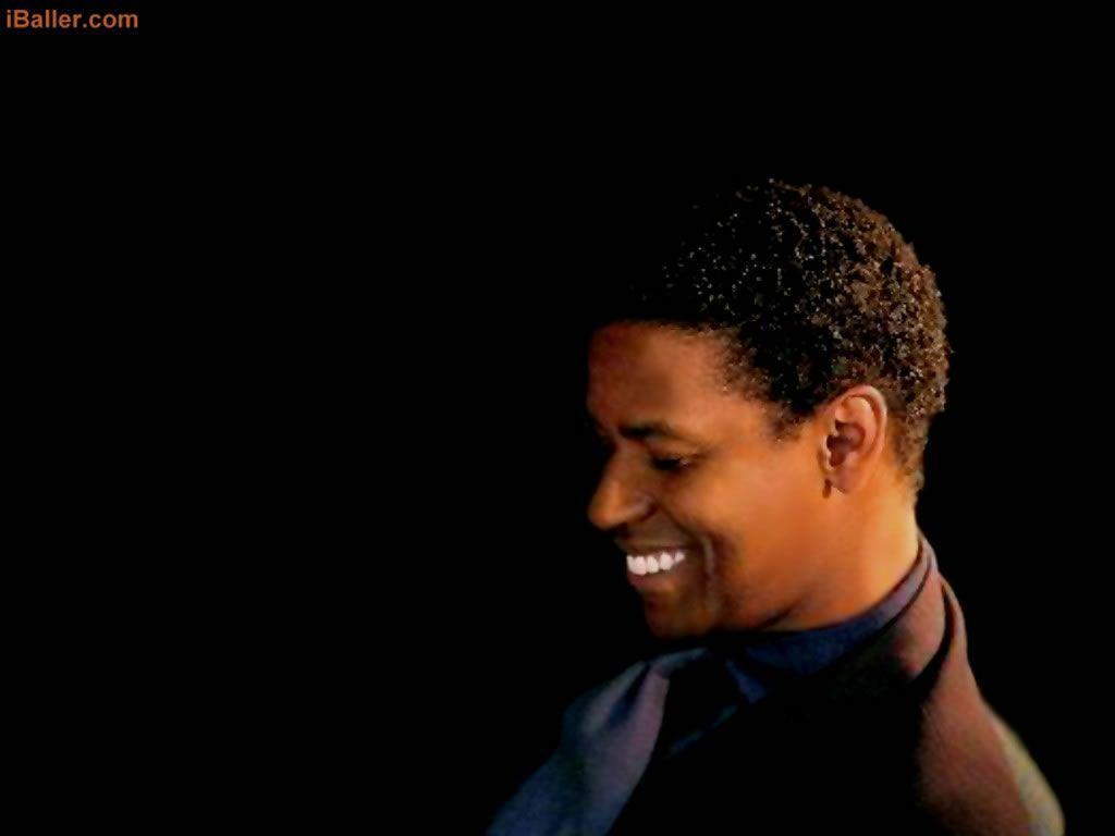 Denzel Washington HD Wallpapers - HD Wallpapers Inn
