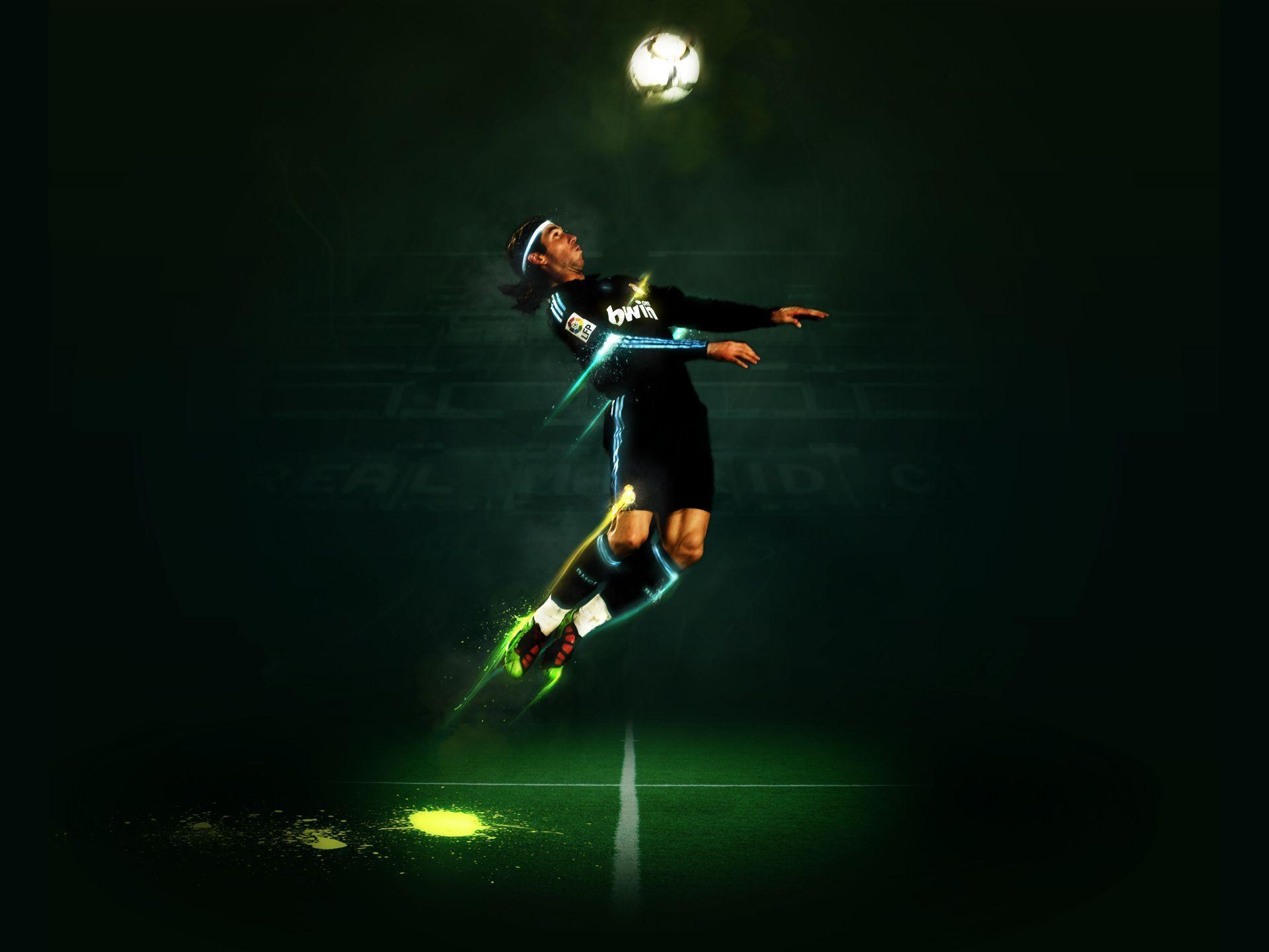 Wallpapers For > Soccer Backgrounds For Computer