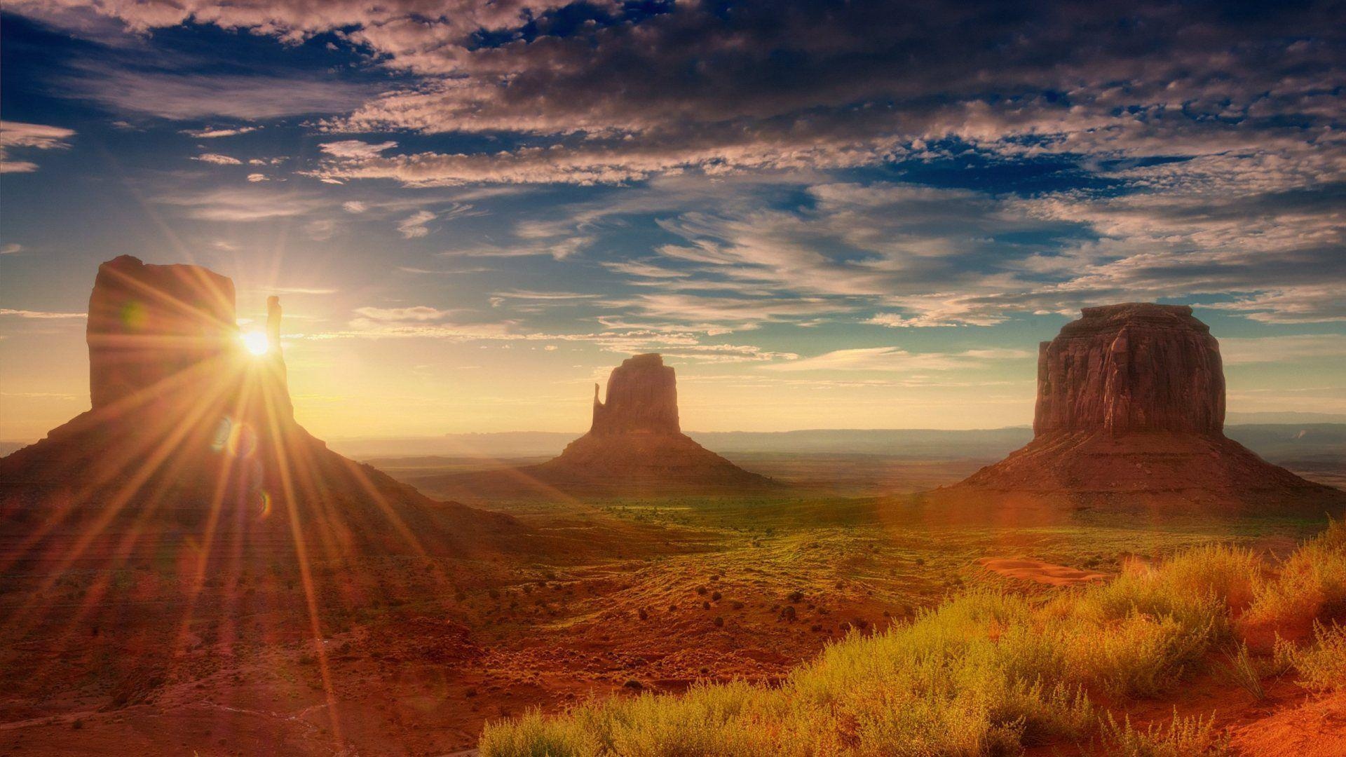 monument valley wallpapers wallpaper cave