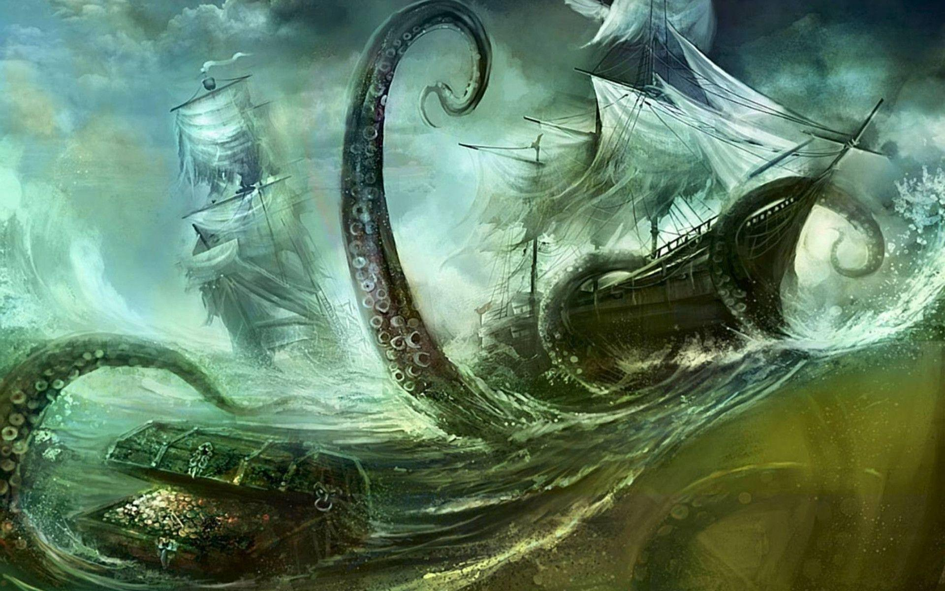 the return of kracken The latest tweets from kraken support please see our blog post for important details about the upgrade and return of trading https:// blogkrakencom/post/1449.