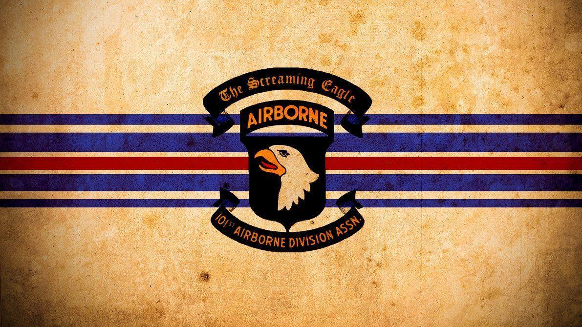 airborne infantry wallpaper - photo #4