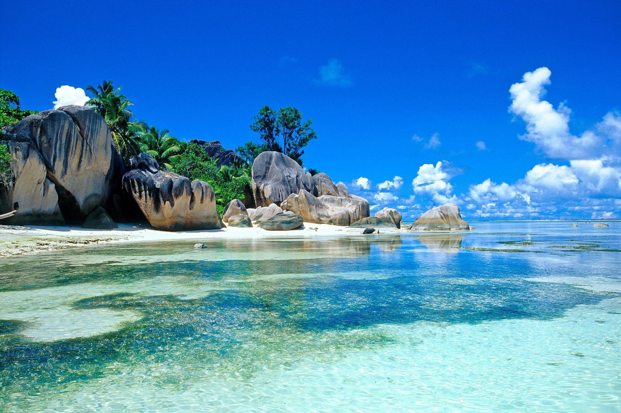 beautiful ocean desktop wallpaper images pictures becuo