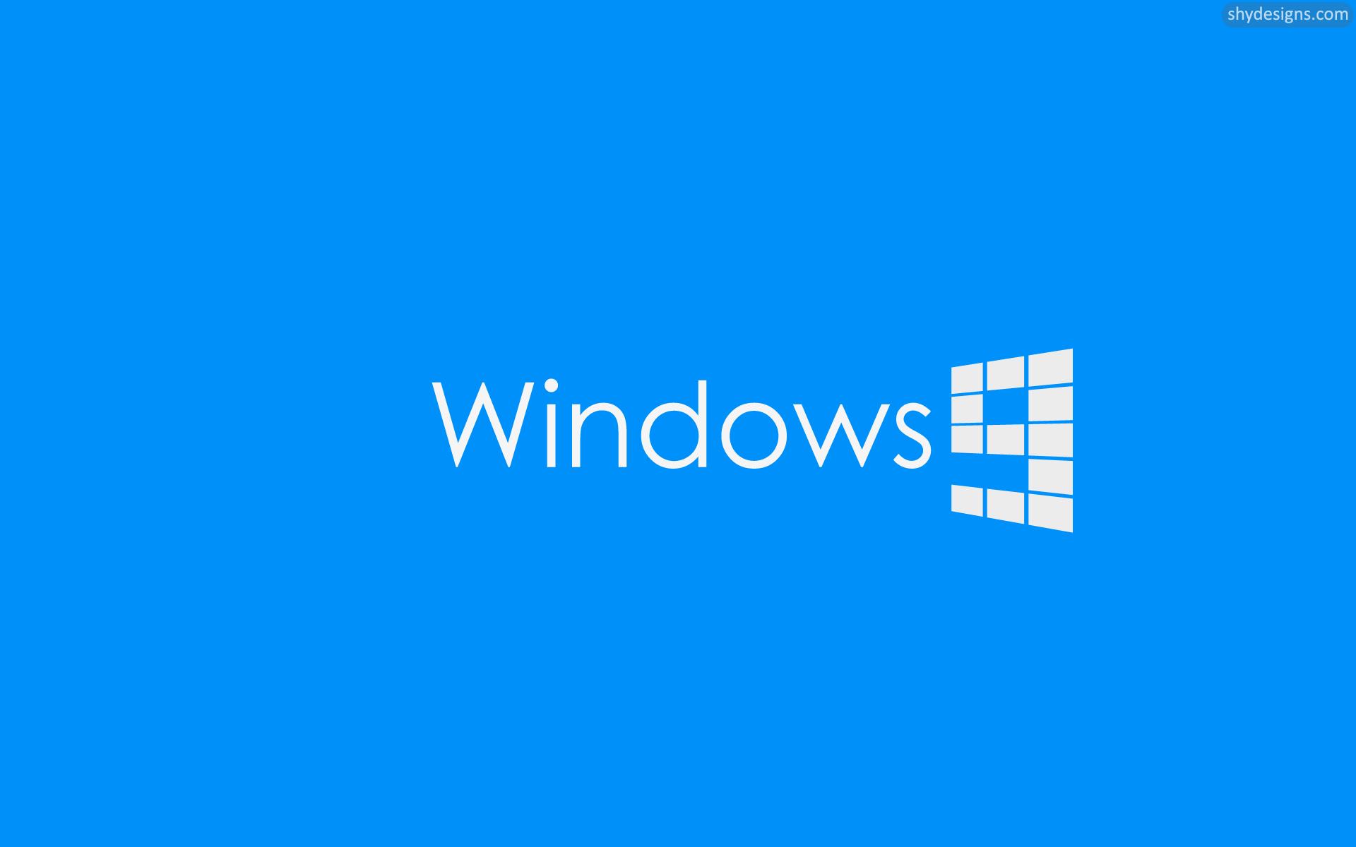1280x800 logo windows - photo #33