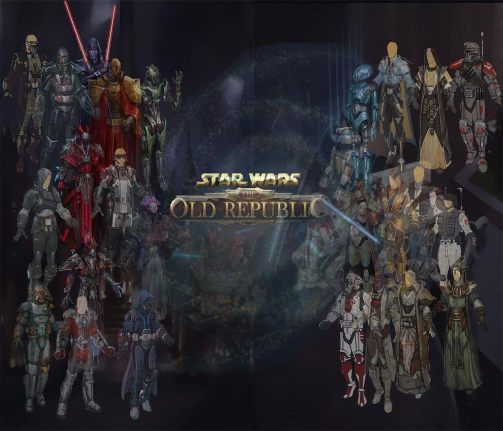 swtor backgrounds wallpaper cave