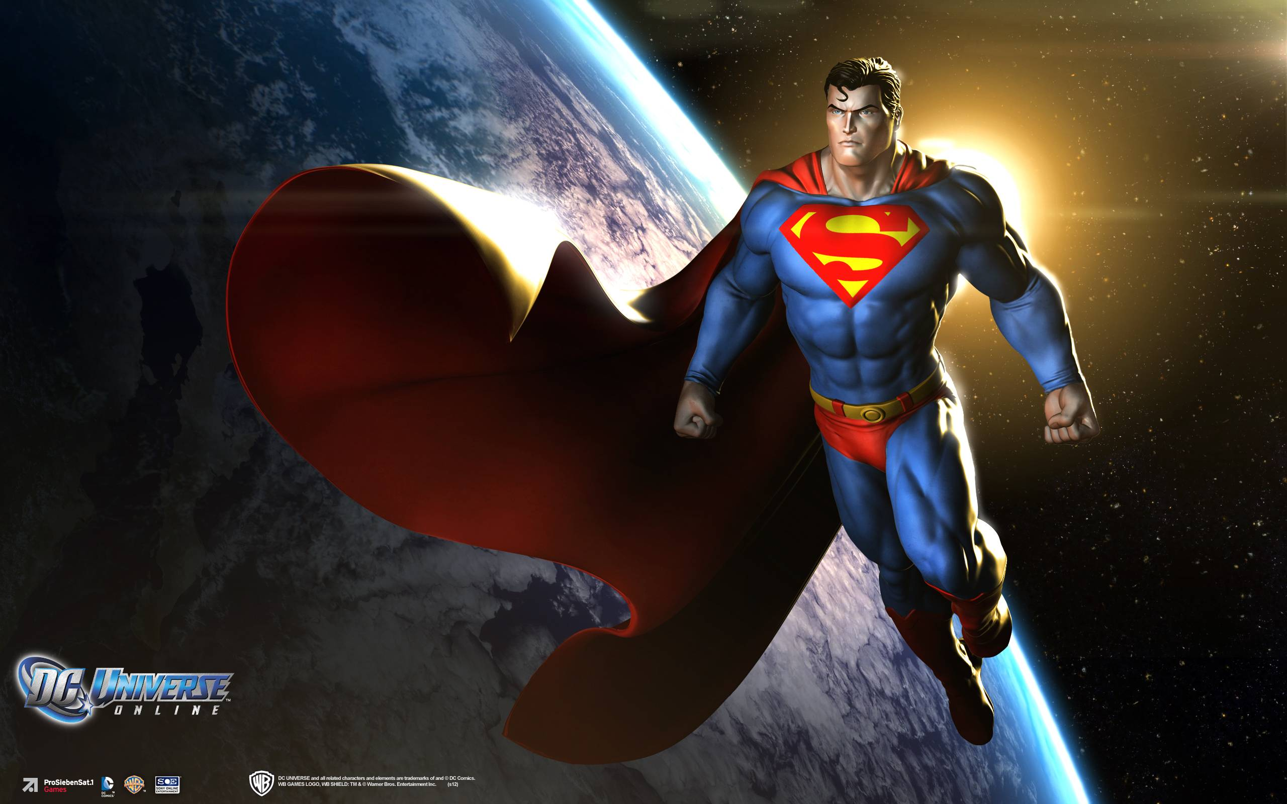 Images For Superman Pictures Hd