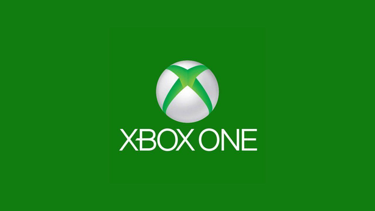 Xbox Logo Wallpapers Wallpaper Cave