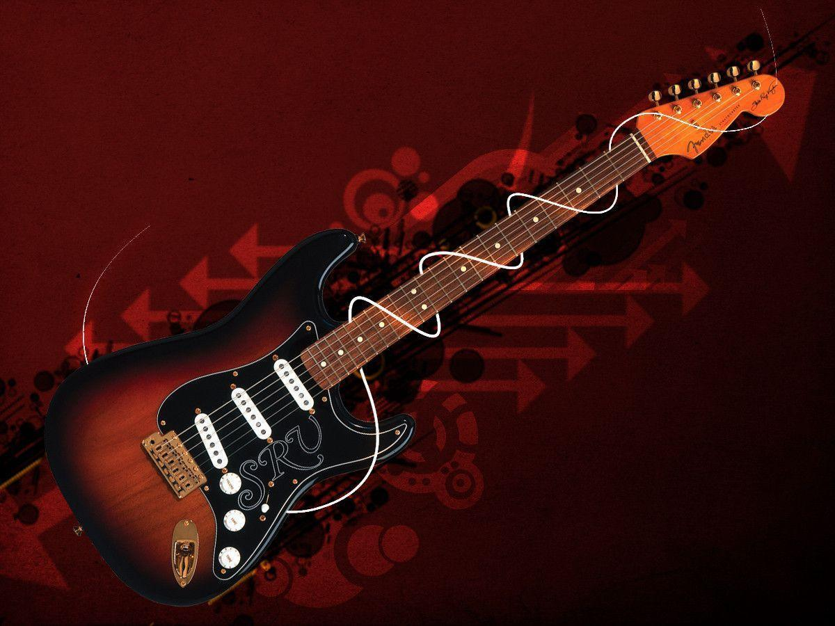 Wallpapers For > Stevie Ray Vaughan Iphone Wallpapers
