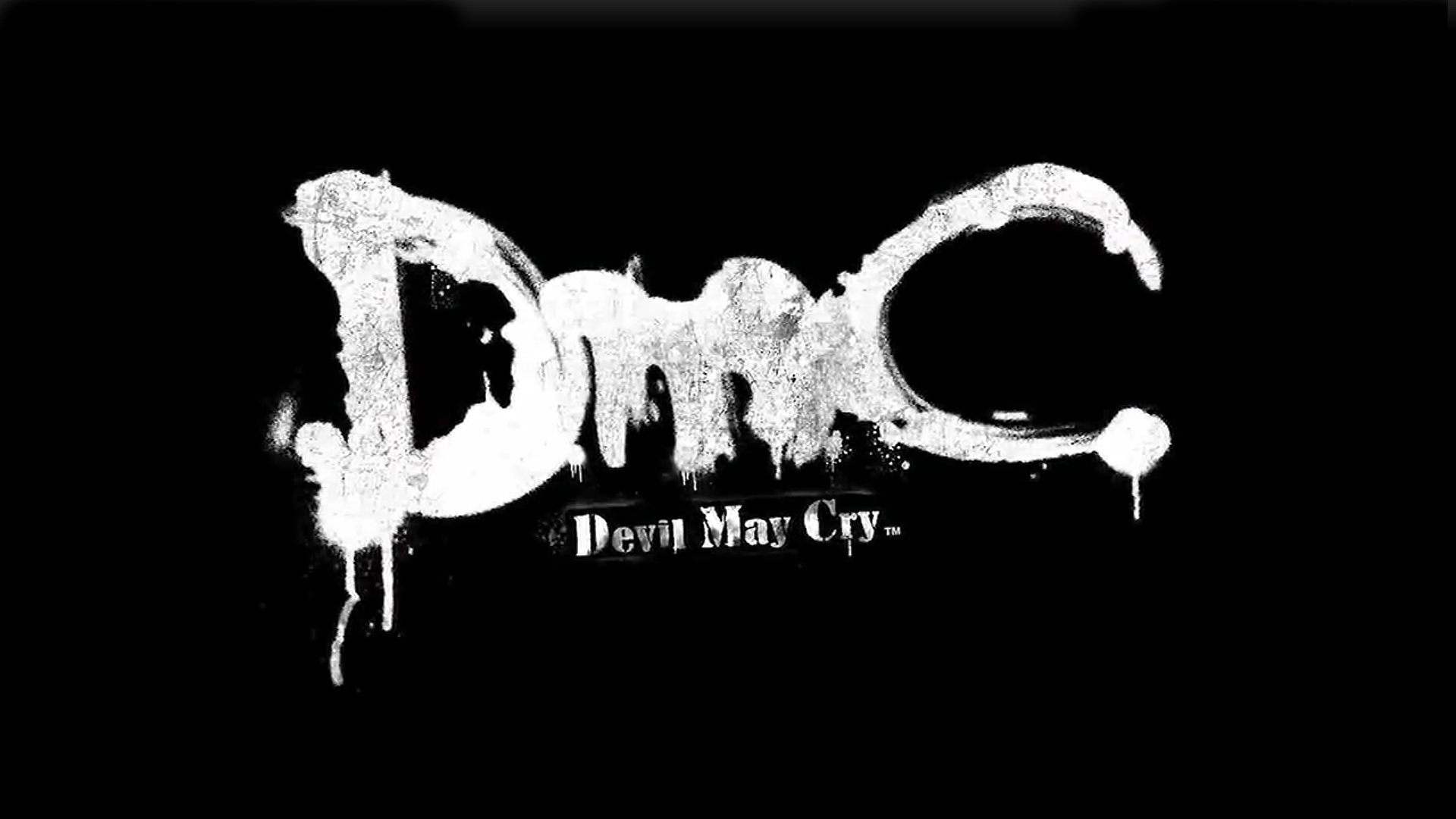 Devil may cry 5 wallpapers wallpaper cave dmc devil may cry wallpapers driverlayer search engine voltagebd Images
